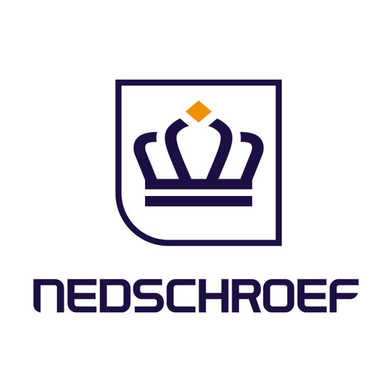 Directie NEDschroef