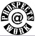 Prospects@work