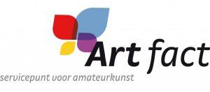Buurtcultuurfonds Tilburg