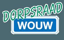 Dorpsraad Wouw