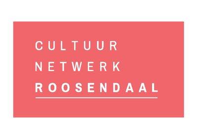 Cultuurnetwerk Roosendaal