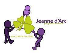 Ouderkamer Jeanne D'Arc