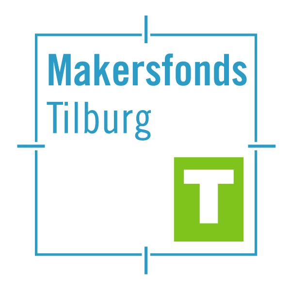 Makersfonds Tilburg