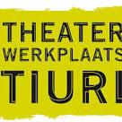 Tiuri Theaterwerkplaats