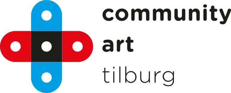 Community art Tilburg