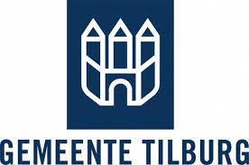 Gemeente Tilburg Sportbedrijf