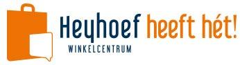 Heyhoef