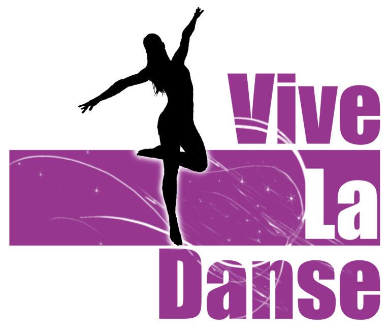 Vive La Danse