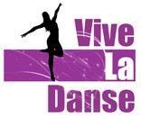 Dansschool Vive la Danse