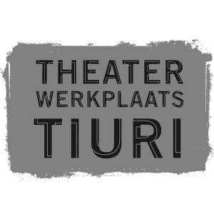 Theaterwerkplaats TIURI